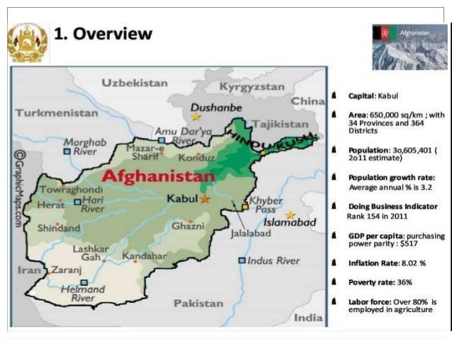 Afghanistan trade policies and saffron industry on khyber pass map, tehran map, sarajevo map, bagram air base map, kigali map, dhaka map, casablanca map, karachi map, mauryan empire map, afghanistan map, khartoum map, bogota map, muscat map, beirut map, istanbul map, kathmandu map, kandahar map, ghazni map, medina map, peshawar map,