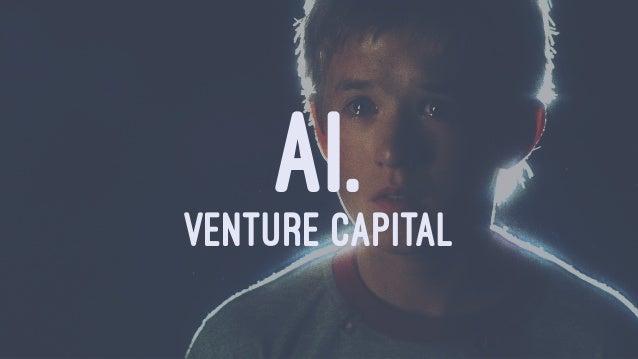 AI.VENTURE CAPITAL