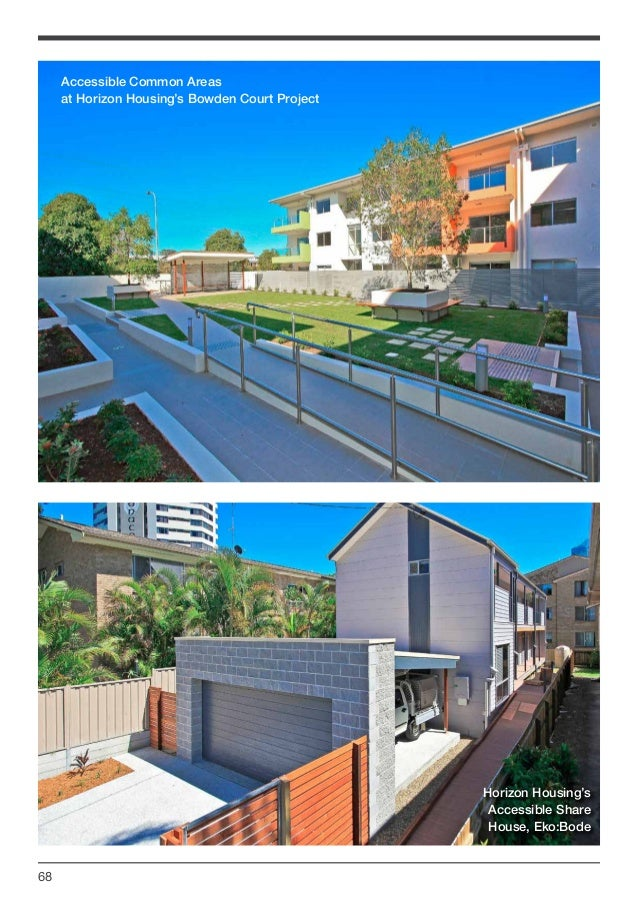 House plans gold coast city council for Home designs gold coast