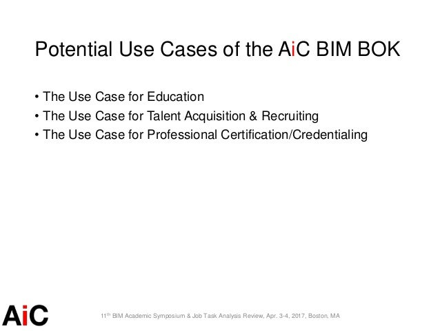 AIC Netbooks: Optimizing Product Assembly Case Study Analysis & Solution