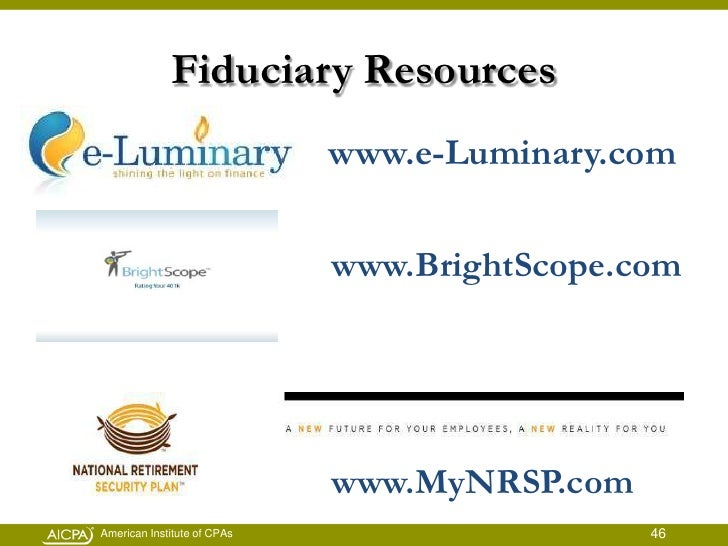 vulnerability and fiduciary obligations essay This essay has been the utility and the extent of fiduciary obligations and the remedies for breach dependency and vulnerability' form part of the.