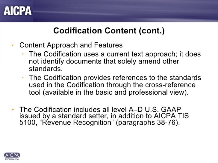 standard issues aicpa Chapter 1 - test bank  purpose of emerging issues task force aicpa role in standard setting  aicpa the previous standard setting organization did not provide.