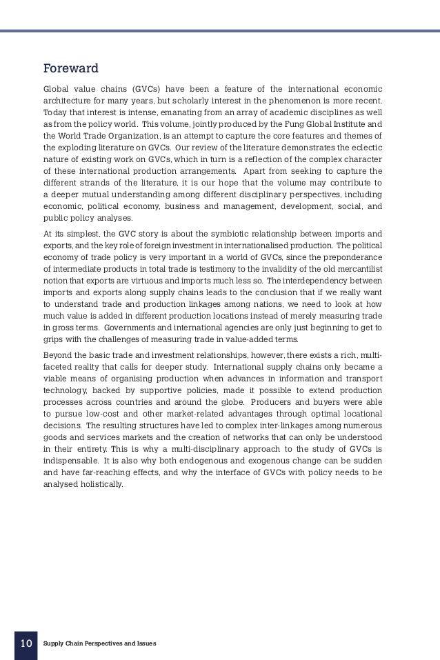 Clg links essay image 3