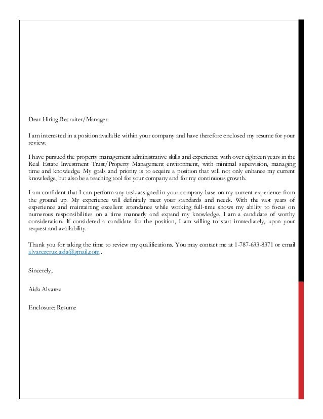 Good Cover Resume Best Ideas About Free Cover Letter Examples On Pinterest Free  Cover Letter Templates Free