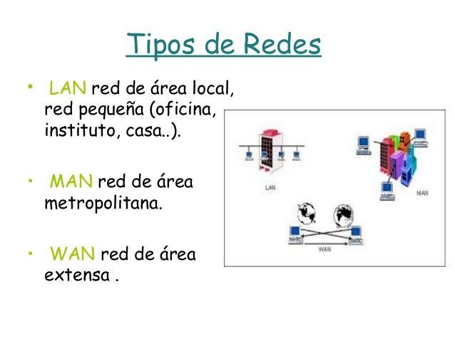 Redes de rea local for Cuales son los cajeros red