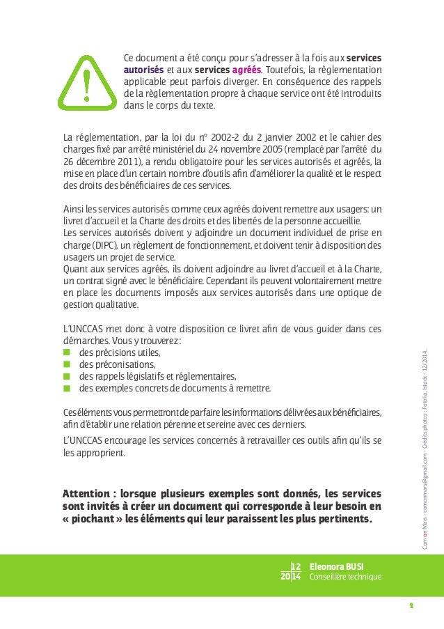 Services D Aide A Domicile Ameliorer La Qualite Et Le Respect Des D