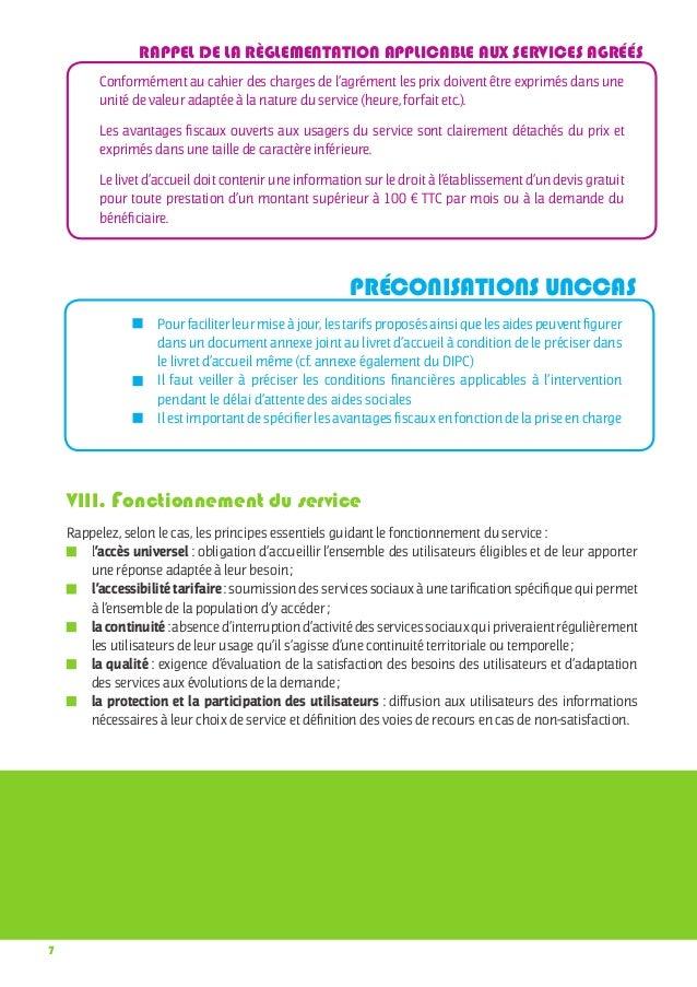 Fellation Strasbourg Plan Cul Sur Paris