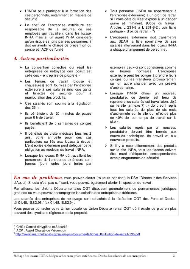 Aide Memoire Menage 05avril07
