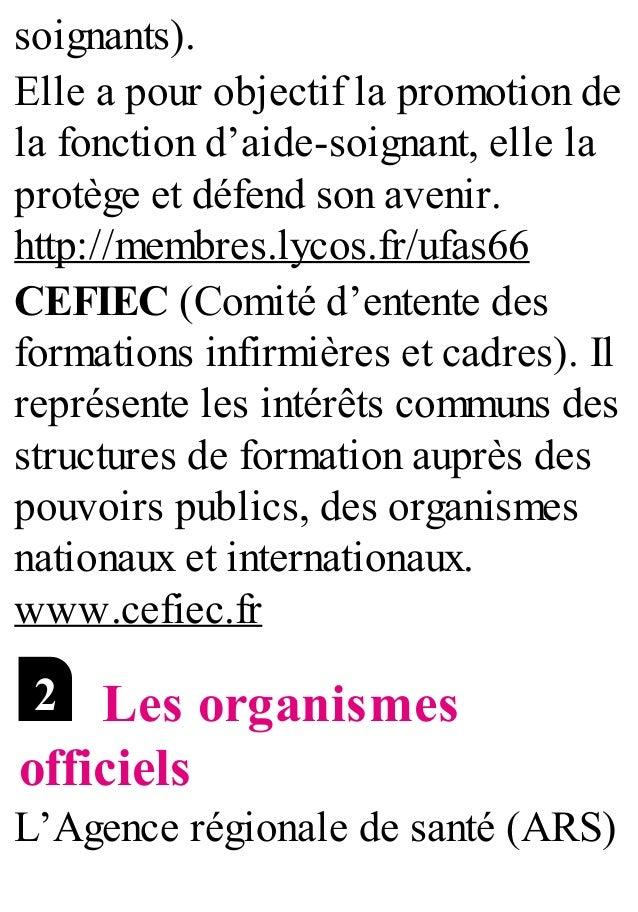 rencontre régionale d'arboriculture 2014 Saint-Maur-des-Fossés