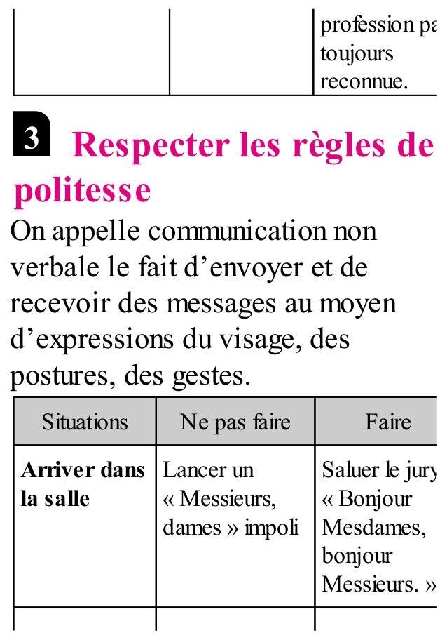 ExempleDe fr