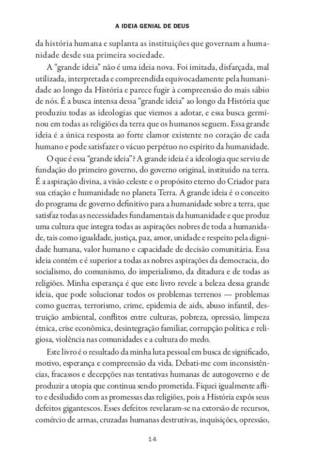 IdeiA GeniaL: SEMIFRIO DE ANANÁS