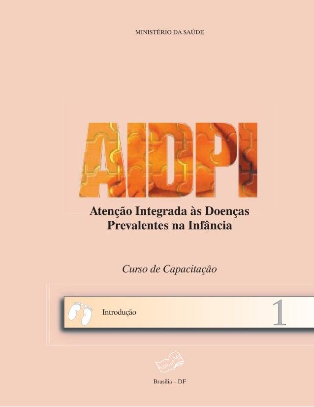 Aidpi modulo 1 - photo#15