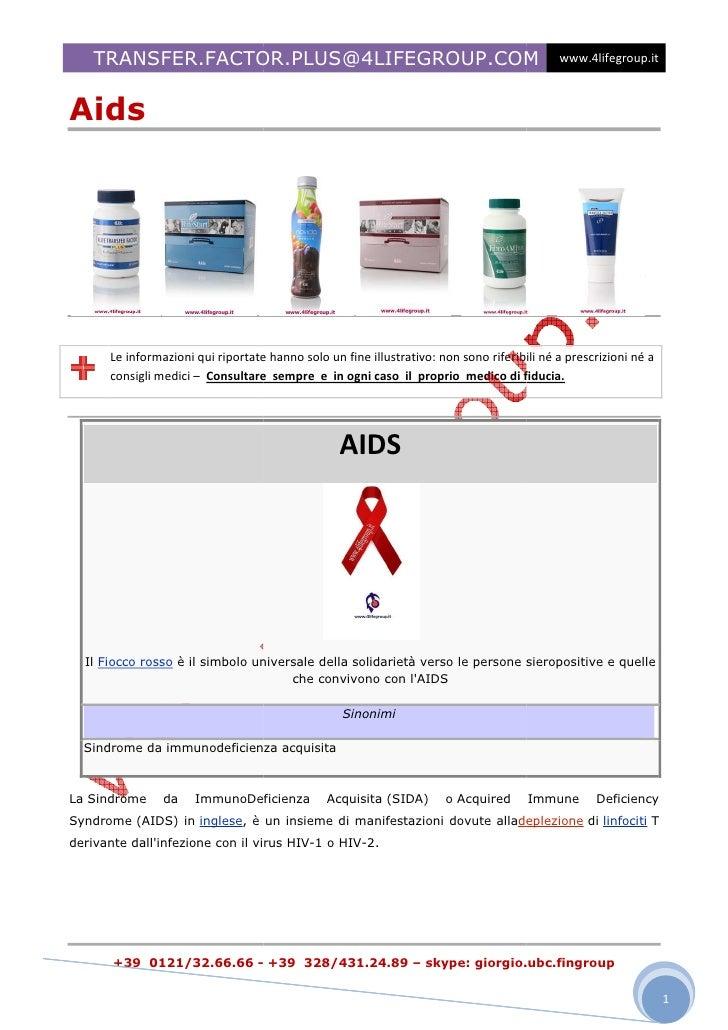 siti di collegamento HIV modo migliore per iniziare ad uscire dopo il divorzio