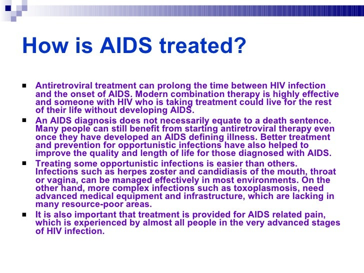 cure for aids San francisco pushes early hiv treatment—with an eye toward a cure.