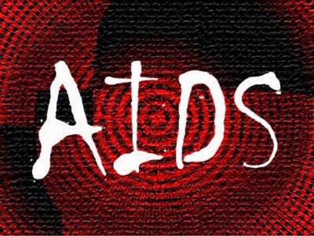 Sabendo mais sobre Aids e HIVda Imunodeficiência A sigla Aids significa Síndrome  Adquirida. O vírus da Aids é conhecido c...