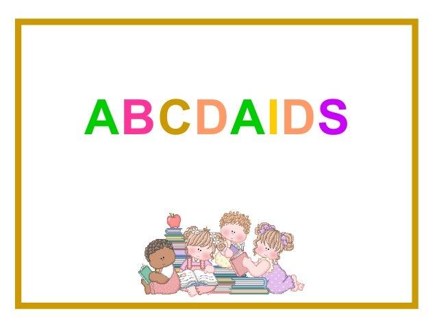BA C DIAD S