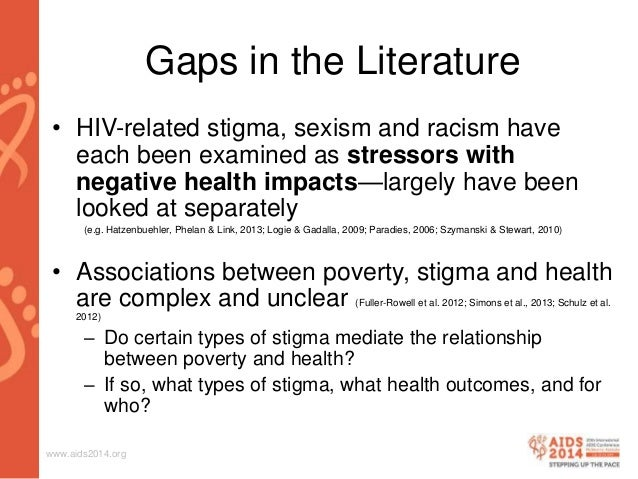 poverty women and aids When it comes to contracting hiv/aids, living in poverty is one of the greatest risk factors of all  one in every seven women lives in poverty.