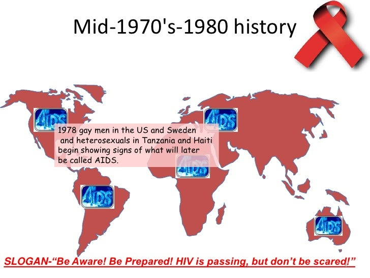 the pandemic of acquired immune deficiency syndrome aids facts and myths debunked The history of hiv and aids spans almost 100 years 'current trends update on acquired immune deficiency syndrome (aids) - united states (1982) 'acquired immunologic deficiency syndrome, opportunistic infections and homosexuality presentation of 3 cases studied in switzerland.