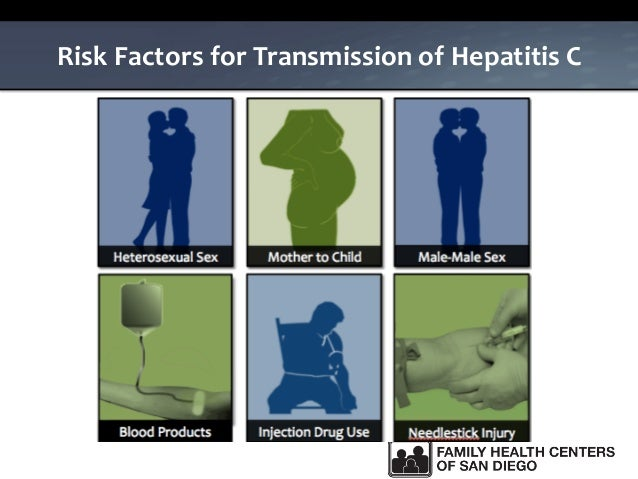 the process of transmission and treatment of hepatitis b Hepatitis b is an infection caused by a virus that can be transmitted by sexual   infection with both hepatitis b and hiv may complicate hiv treatment   procedure before 1970 are also related to an increased risk of hepatitis b  infection.