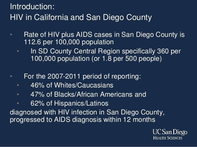 attitudes of health care providers to persons with hiv aids The study, conducted by lance s rintamaki, phd, from the department of communication and health behavior at the state university of new york at buffalo, and his colleagues, cites stigmatizing behaviors on the part of some health care providers when treating their hiv-positive patients.