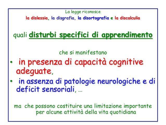 VALUTAZIONE DIAGNOSTICA TEMPI Scuola primaria • I anno: difficoltà • II anno: problema nella lettura - scrittura • III ann...