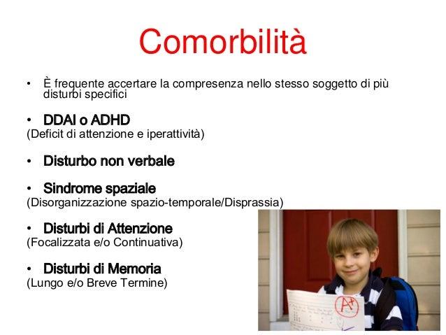 Attivazione cerebrale durante compiti di lettura Controlli Dislessici network perisilviano (area di Broca, area di Wernicl...