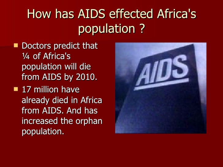 myths surrounding how aids is contracted and passed Ncbi bookshelf a service of the national library of medicine, national institutes of health  origin of hiv/aids of the many theories and myths about the origin.