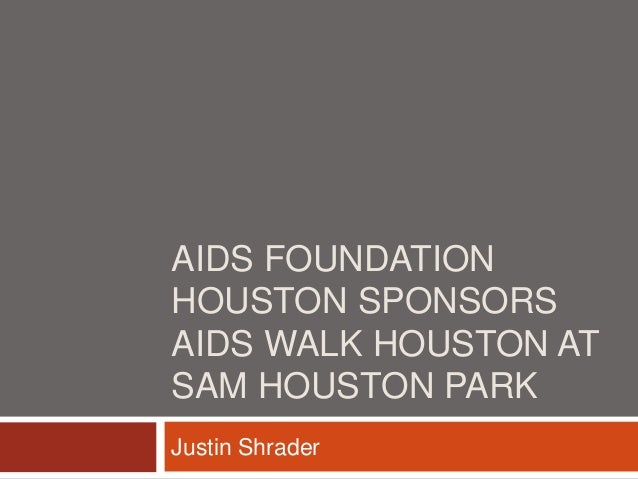 Hiv dating in houston