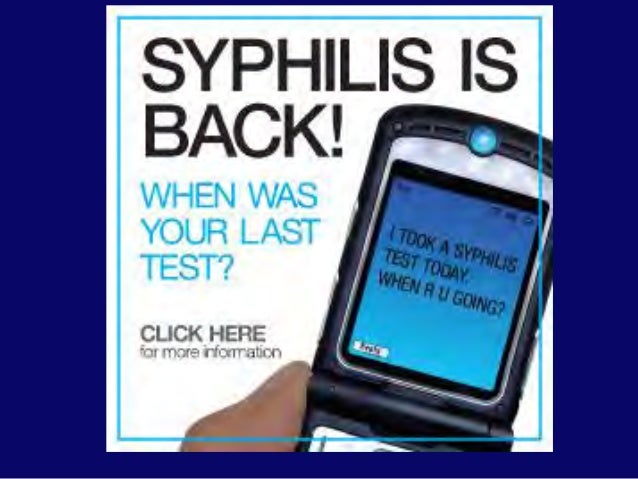 syphilis the great imitator What is syphilis syphilis is a sexually transmitted infection that can cause serious health problems if it is not treated syphilis is divided into stages (primary, secondary, latent, and tertiary), and there are different signs and symptoms associated with each stage.