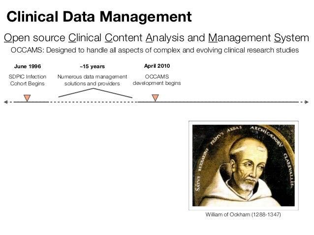 Clinical Study Applications | Myolex