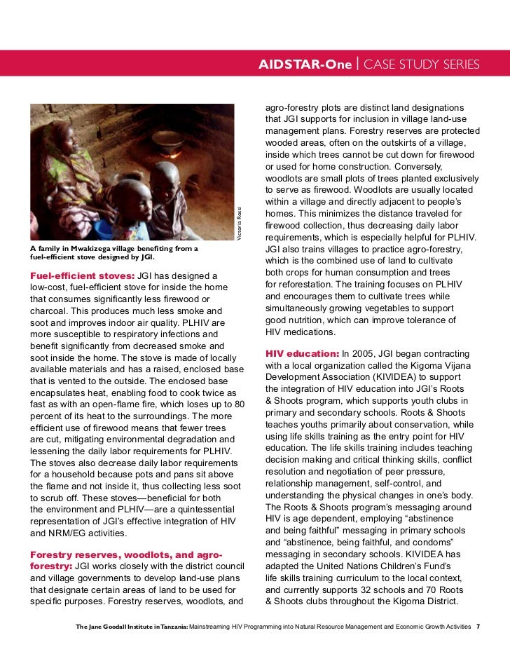 case study jane In this case study we see that it was not the choice of the hearing instrument which was the problem, it was the professional fitting (or lack of) which caused the hearing aids to perform poorly for jane.
