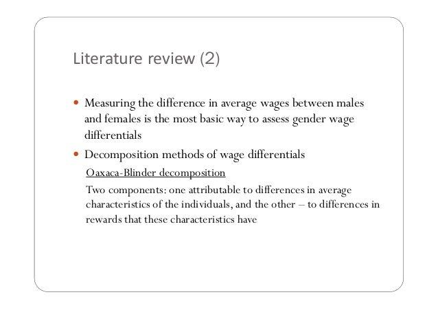 gender and economic differences Maximize economic security on balance, the latter part of the theory must take precedence when making predictions there-  the predictions from sociobiology regarding gender differ-ences in behavior, then, are clear: men should be more approv-  gender differences in sexuality 31 gies theory theirs is an evolutionary psychology theory.