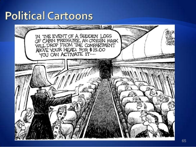 Interpreting Political Cartoons Worksheet : Aie middle school