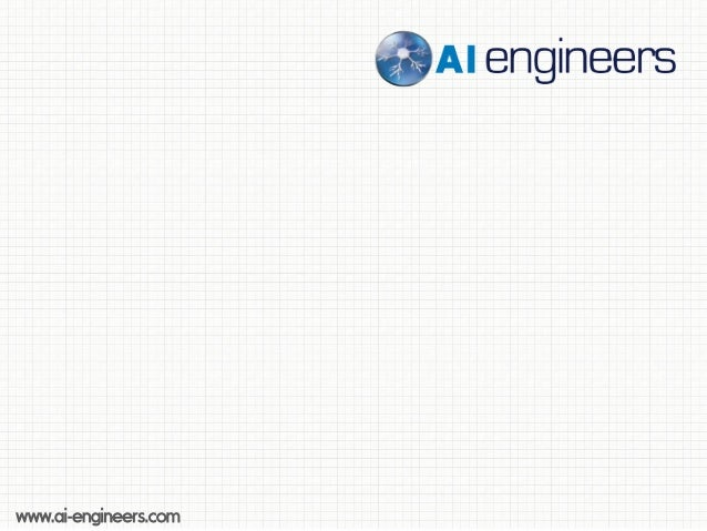 www.ai-engineers.com
