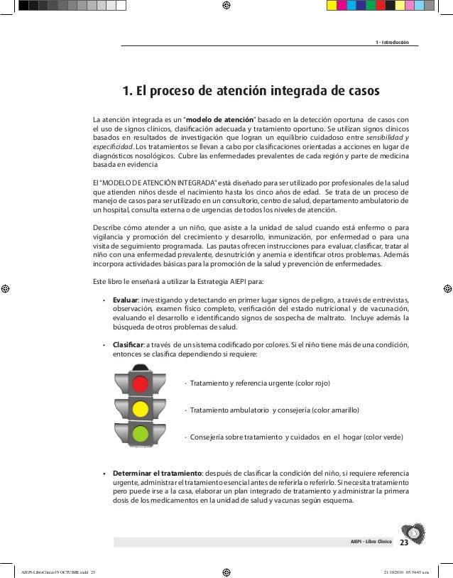 Dorable Ar Colores De Nivel De Libro Modelo - Ideas Para Colorear ...