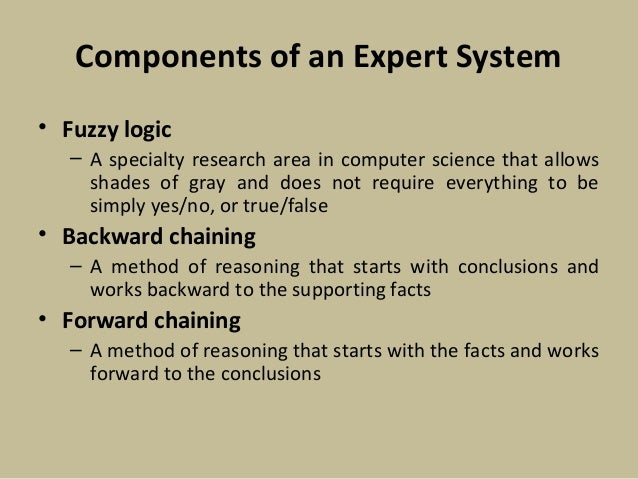 expert systems and artificial intelligence Expert system is a semantic intelligence company that creates artificial intelligence, cognitive computing and semantic technology software.