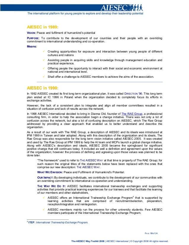 Cover Letter Kroger Under Fontanacountryinn Com