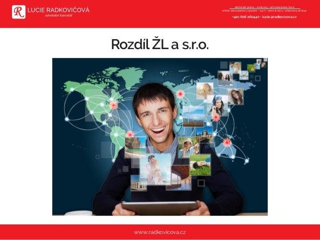 Symposium.cz entrepreneurial conference Aiesec Brno 4 - 2015 presentation Slide 2