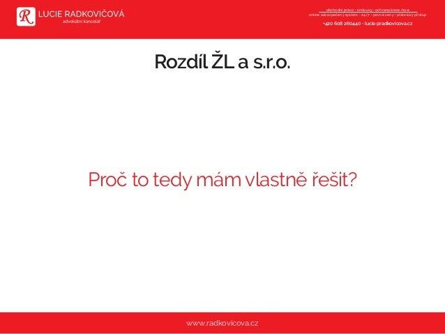 Symposium.cz entrepreneurial conference Aiesec Brno 4 - 2015 presentation Slide 3