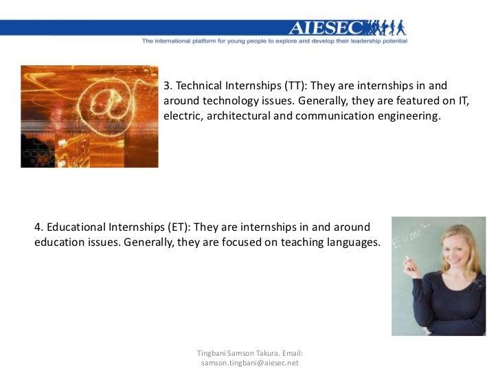 global internship program 10 benefits of starting an internship program find future employees an internship program is a year-round recruiting tool fall internships,.