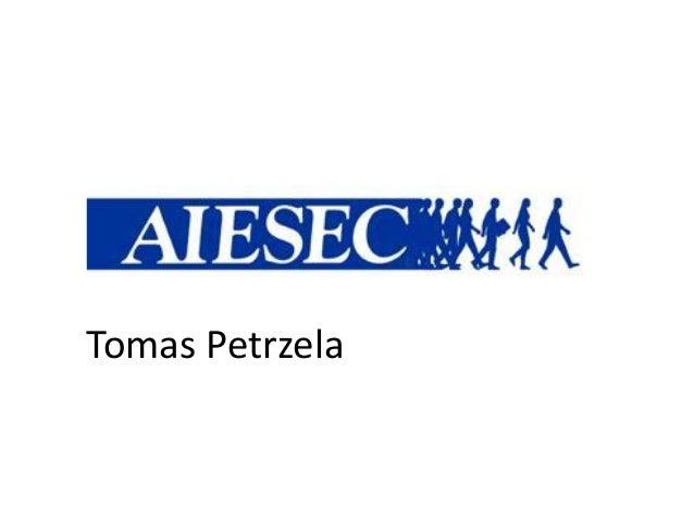Tomas Petrzela