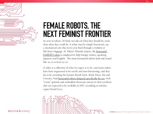 This is happening at a pivotal time in our culture as we move away from gender binaries – boxed definitions of what it mea...