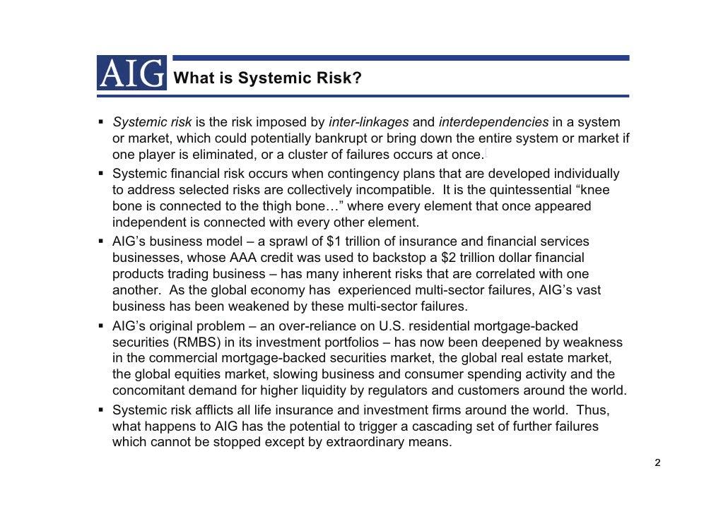 Image Result For Insurance Agency Business Modela