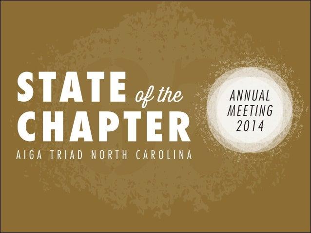 Thank You! Common Grounds & The Fresh Market Triad North Carolina