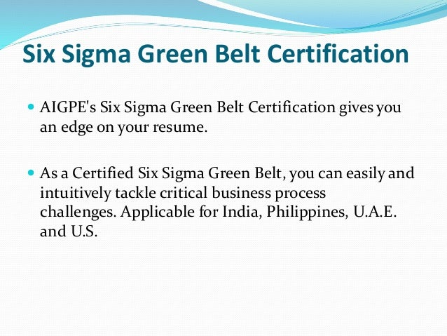 six sigma the edge Learn the basics about the project management concept six sigma  project management 101: understanding six sigma of the six sigma project team edge out the.