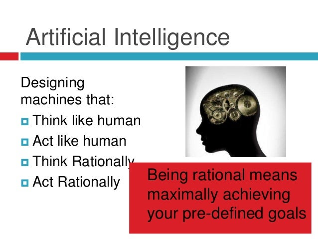 Artificial Intelligence Will Never Rival the Deep Complexity of the Human Mind