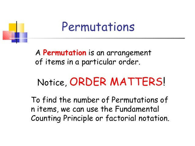 aii12 permutations combinations. Black Bedroom Furniture Sets. Home Design Ideas