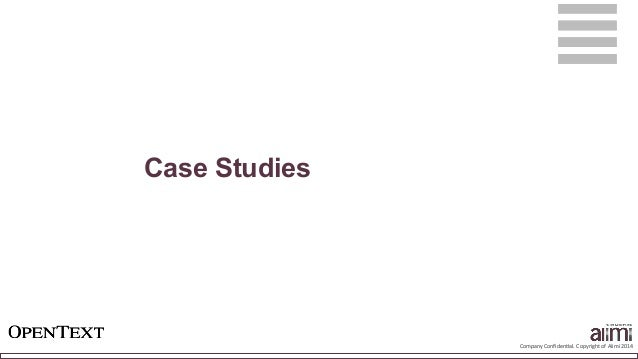 edocs case Iu navigate to the edocs tab in the hrms portal, click promote or demote   demote employee edocs are similar activities in that in each case, the salary  plan.