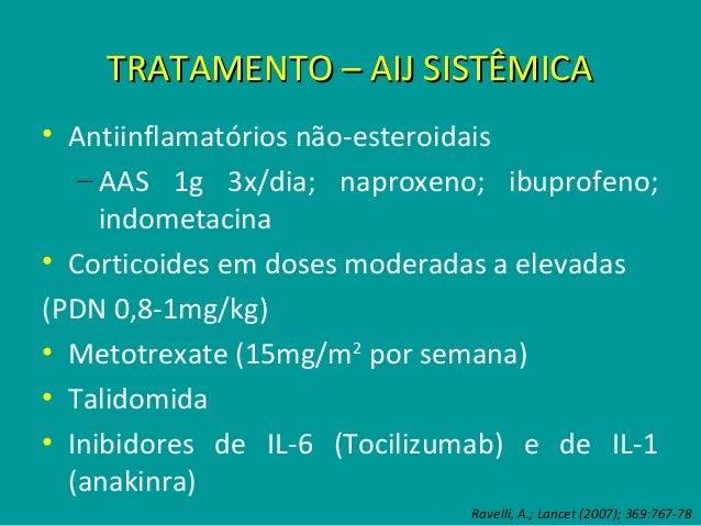 TRATAMENTOTRATAMENTO PRINTO and PRSCG Investigators. NEJM (2012); 367:2385-95