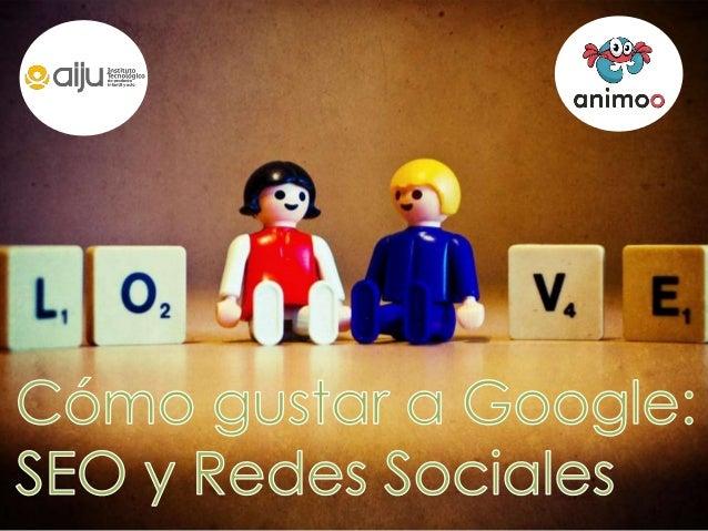 http://www.animoo.es @ akemola | Sergio Simarro Villalba
